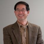 Dr. Han-Xiang Deng