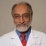 Dr. Teepu Siddique