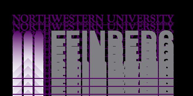 Feinberg-logo-large-web